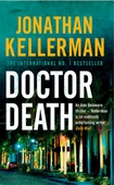 Doctor Death (Alex Delaware series, Book 14)