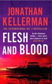 Flesh and Blood (Alex Delaware series, Book 15)