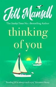 Thinking Of You (ebok) av Jill Mansell