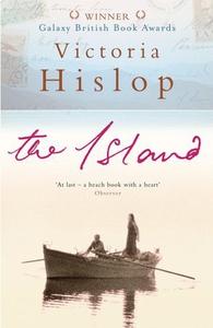 The Island (ebok) av Victoria Hislop