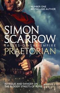 Praetorian (Eagles of the Empire 11) (ebok) a