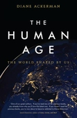 The Human Age