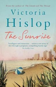 The Sunrise (ebok) av Victoria Hislop