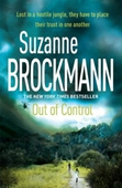 Out of Control: Troubleshooters 4