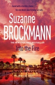 Into the Fire: Troubleshooters 13
