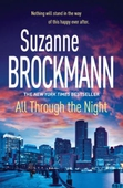 All Through the Night: Troubleshooters 12