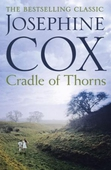 Cradle of Thorns