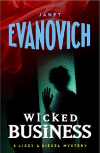 Wicked Business (Wicked Series, Book 2) (ebok