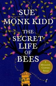 The secret life of bees (ebok) av Sue Monk Ki