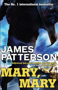 Mary, Mary (ebok) av James Patterson