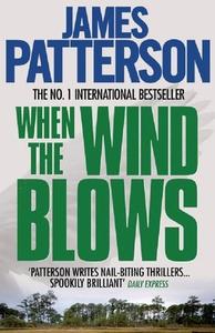 When the Wind Blows (ebok) av James Patterson