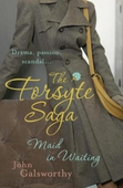 The Forsyte Saga 7: Maid in Waiting