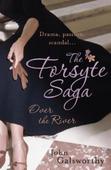 The Forsyte Saga 9: Over the River