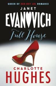 Full House (Full Series, Book 1) (ebok) av Ja