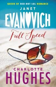 Full Speed (Full Series, Book 3) (ebok) av Ja