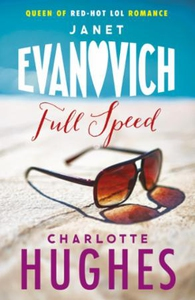 Full Speed (Full Series, Book 3) (ebok) av Ja