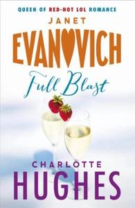 Full Blast (Full Series, Book 4) (ebok) av Ja