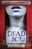 Dead Ice