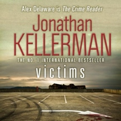 Victims (Alex Delaware series, Book 27)