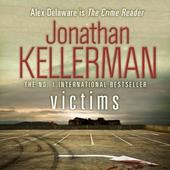Victims (Alex Delaware series, Book 27)