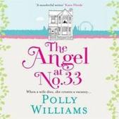 The Angel at No. 33