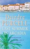 Last Summer in Arcadia