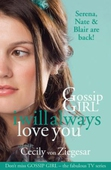 Gossip Girl: I will Always Love You