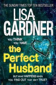 The Perfect Husband (FBI Profiler 1) (ebok) a