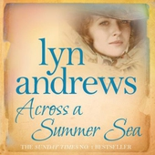 Across a Summer Sea