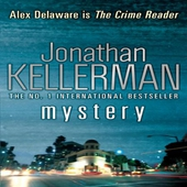 Mystery (Alex Delaware series, Book 26)