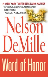Word of Honor (ebok) av Nelson DeMille