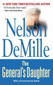 The General's Daughter (ebok) av Nelson DeMil