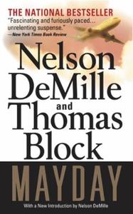 Mayday (ebok) av Nelson DeMille, Thomas Block