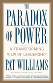 The Paradox of Power