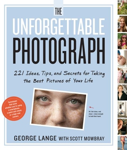 The Unforgettable Photograph (e-bok) av George
