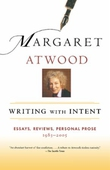 Writing with intent