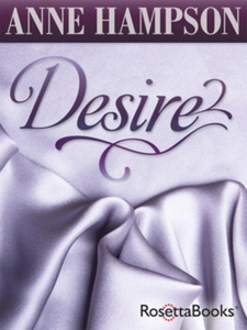 Desire (e-bok) av Anne Hampson