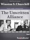 The Unwritten Alliance
