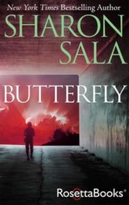 Butterfly (e-bok) av Sharon Sala