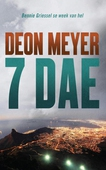 7 Dae