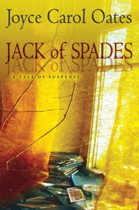 Jack of Spades (e-bok) av Joyce Carol Oates