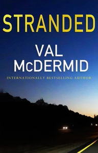 Stranded (e-bok) av Val McDermid