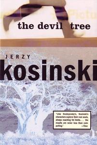 The Devil Tree (e-bok) av Jerzy Kosinski