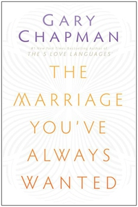 The Marriage You've Always Wanted (e-bok) av Ga