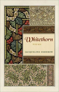 Whitethorn (e-bok) av Jacqueline Osherow