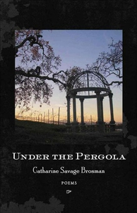 Under the Pergola (e-bok) av Catharine Savage B