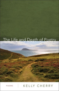 The Life and Death of Poetry (e-bok) av Kelly C