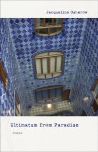 Ultimatum from Paradise (e-bok) av Jacqueline O