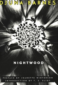 Nightwood (New Edition) (e-bok) av Djuna Barnes