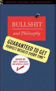 Bullshit and Philosophy (e-bok) av